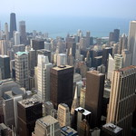 Downtown Chicago Building Roundup: North