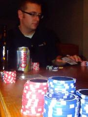 Poker Night 7-2-2006 9-45-01 PM