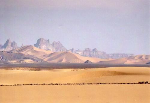 desert20001.JPG