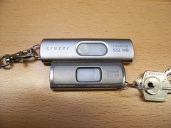 chain(0.0), keychain(1.0),