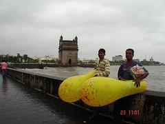 Baloon Wala