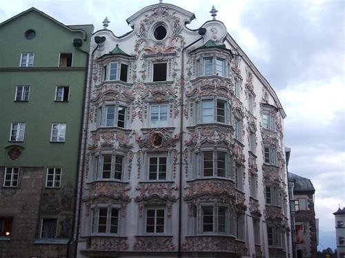Innsbruck (austin)