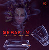 Serafin Album Shot