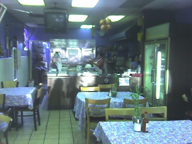 Bulk food, health wide range of italian culture, technology, national ...