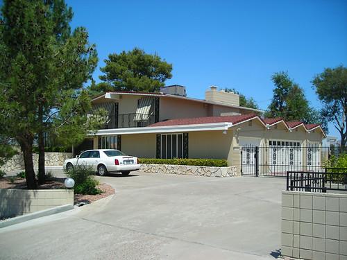 House designs luxury homes interior design 1960 39 s for 1960s modern house design