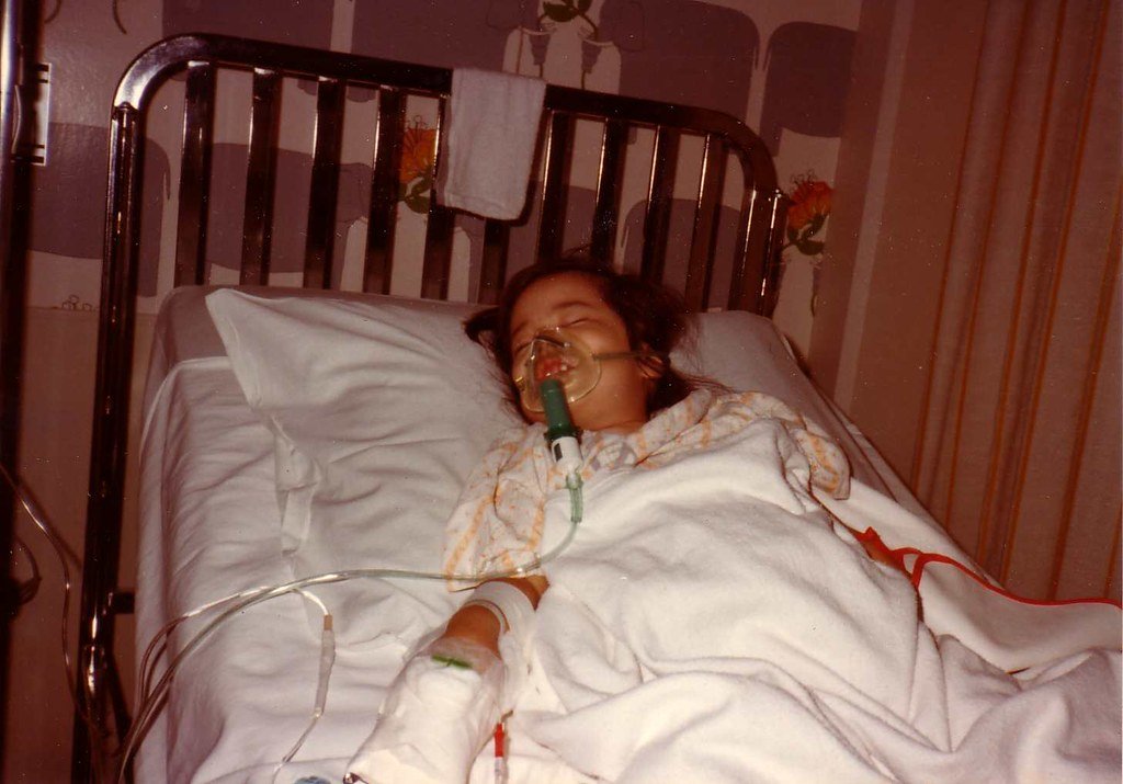 pneumonia and older adults Seattle -- gastric acid suppression with proton pump inhibitors appears to hold no excess risk of pneumonia in hospitalized older adults, researchers reported here.