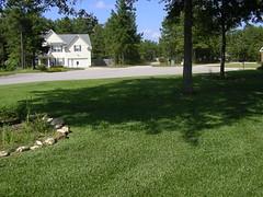 20060820 lawn