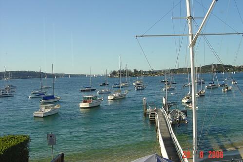image_royal_prince_edward_yacht_club