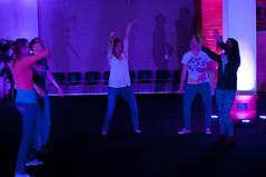 Illumine Holiday Charity Dance