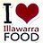 the Illawarra Food and Restaurant Reviews group icon
