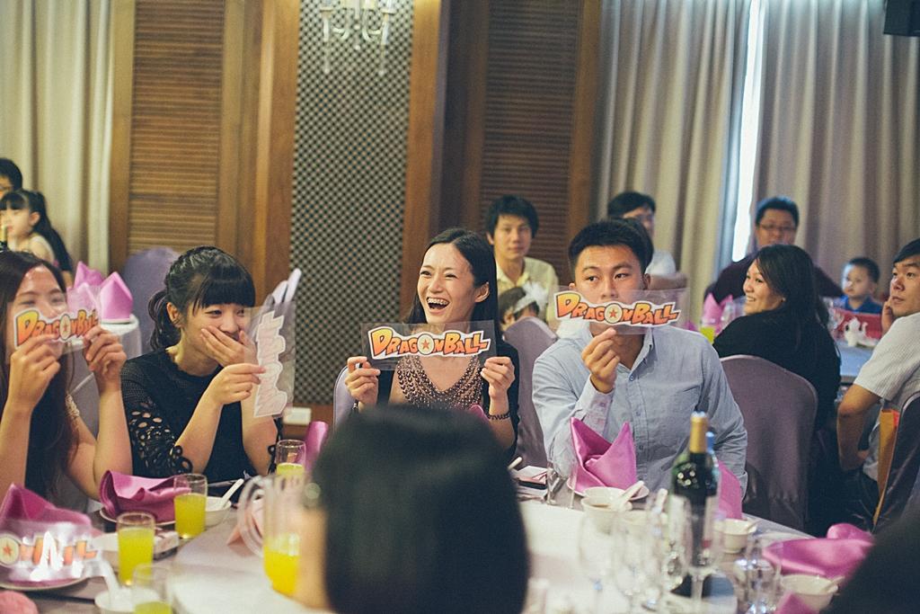 婚禮攝影,婚攝,婚禮記錄,高雄,福華大飯店,底片風格,自然
