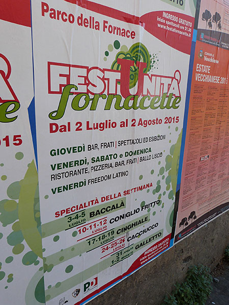 festunita 2