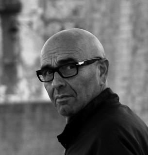 Raffaele Valentini