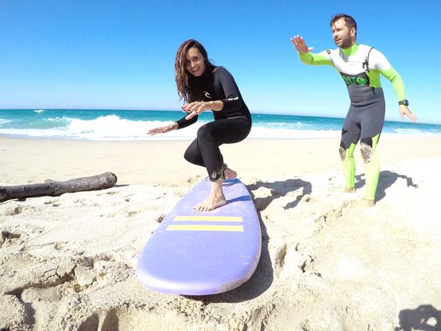 coohuco surf 33