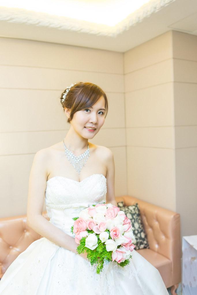 結婚婚宴精選11