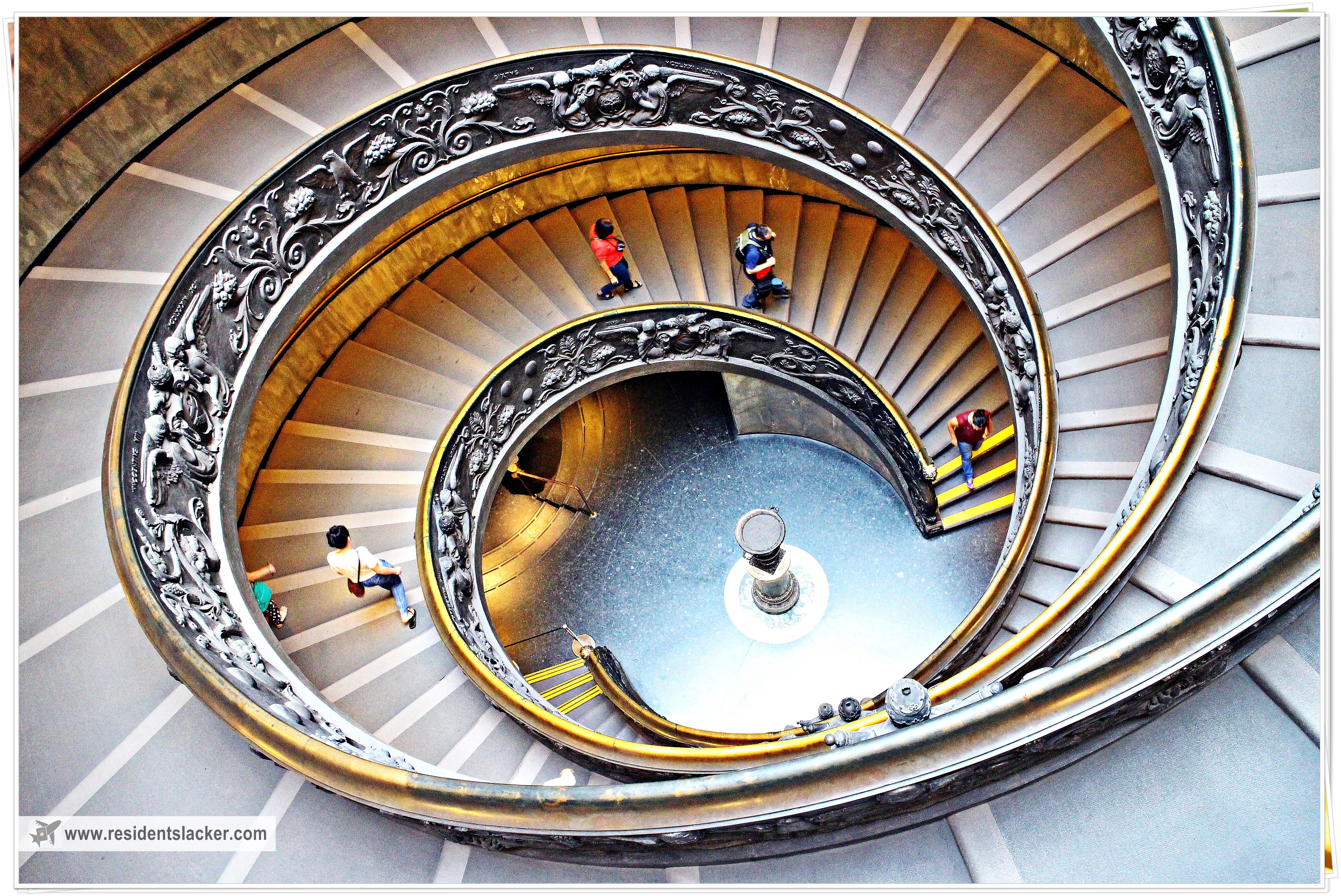 Italy_Blog02