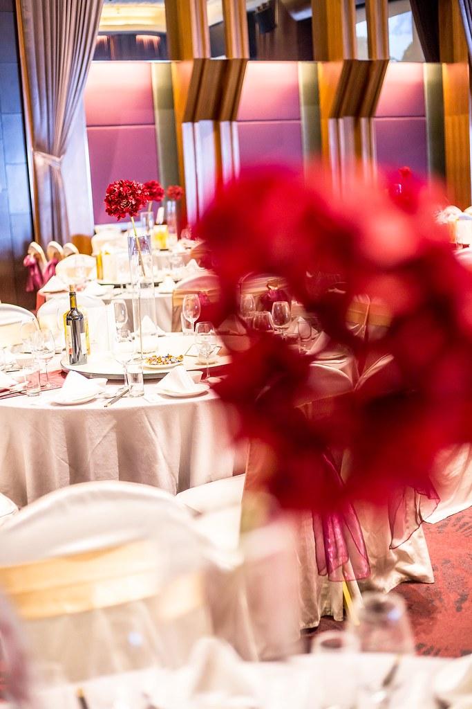 結婚婚宴精選08