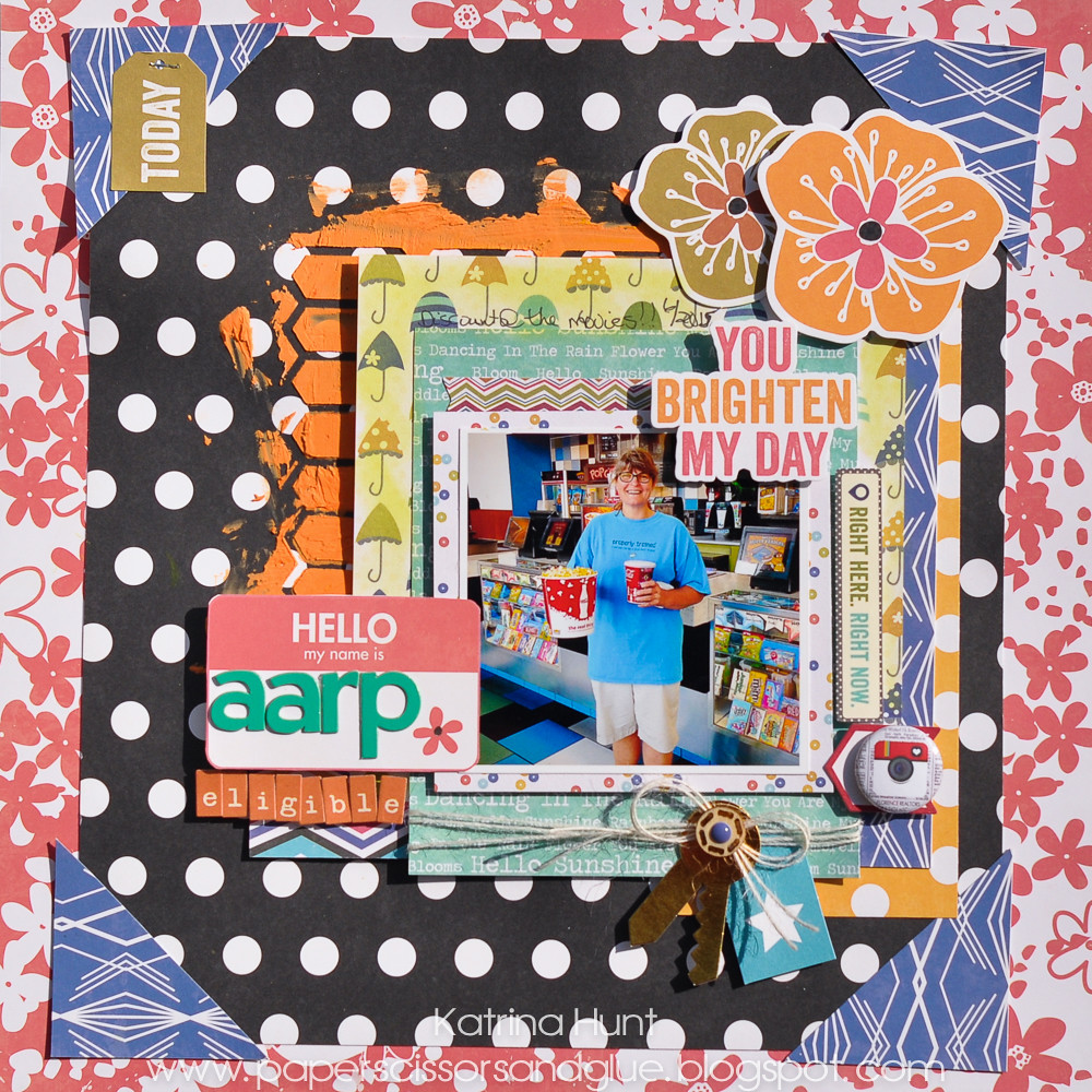 Hello_AARP_Scrapbook_Layout_Jillibean_Soup_Katrina_Hunt_1000Signed-1
