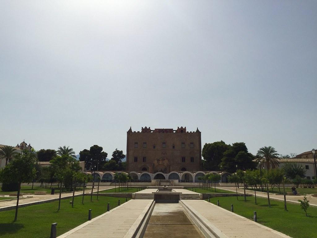 Travel Sicily 24