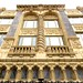 The amazing Uptown Broadway Building by Mercer52