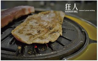 狂人肉舖韓式炭火燒肉-22