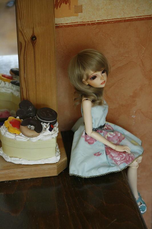 Façon Badou : mes petites merveilles (Grosse MAJ p11♥ 28.08) - Page 11 21004533160_b6cc605e3e_c