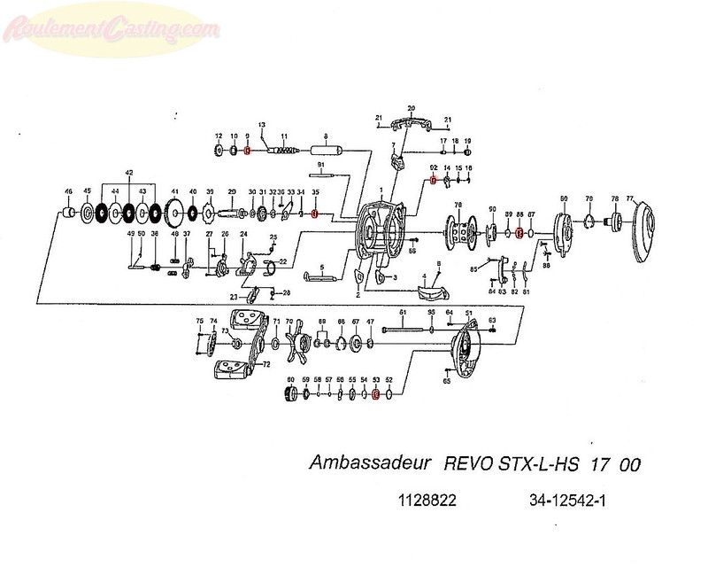 revo s schematic the wiring diagram revo s schematic wiring diagram schematic