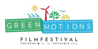 GREENMOTIONFF 2015