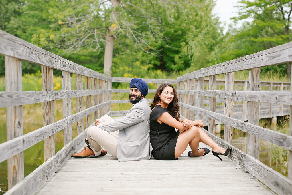 Couple portrait photography Amherst NY Buffalo