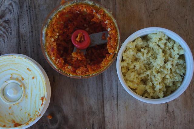 how to make kimchi DSC05620