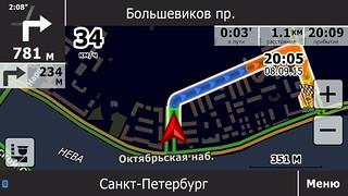 21254114645_da7dac42a7_n.jpg