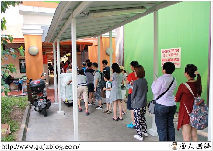 新加坡 自由行 旅遊 懶人包 攻略 指南 虎航 金沙酒店 天宇旅行社 聖淘沙 亞坤 天天海南雞飯 松發肉骨茶