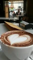 coffee653