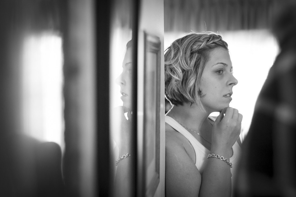 ColandreaWeddingBridalPrep-92