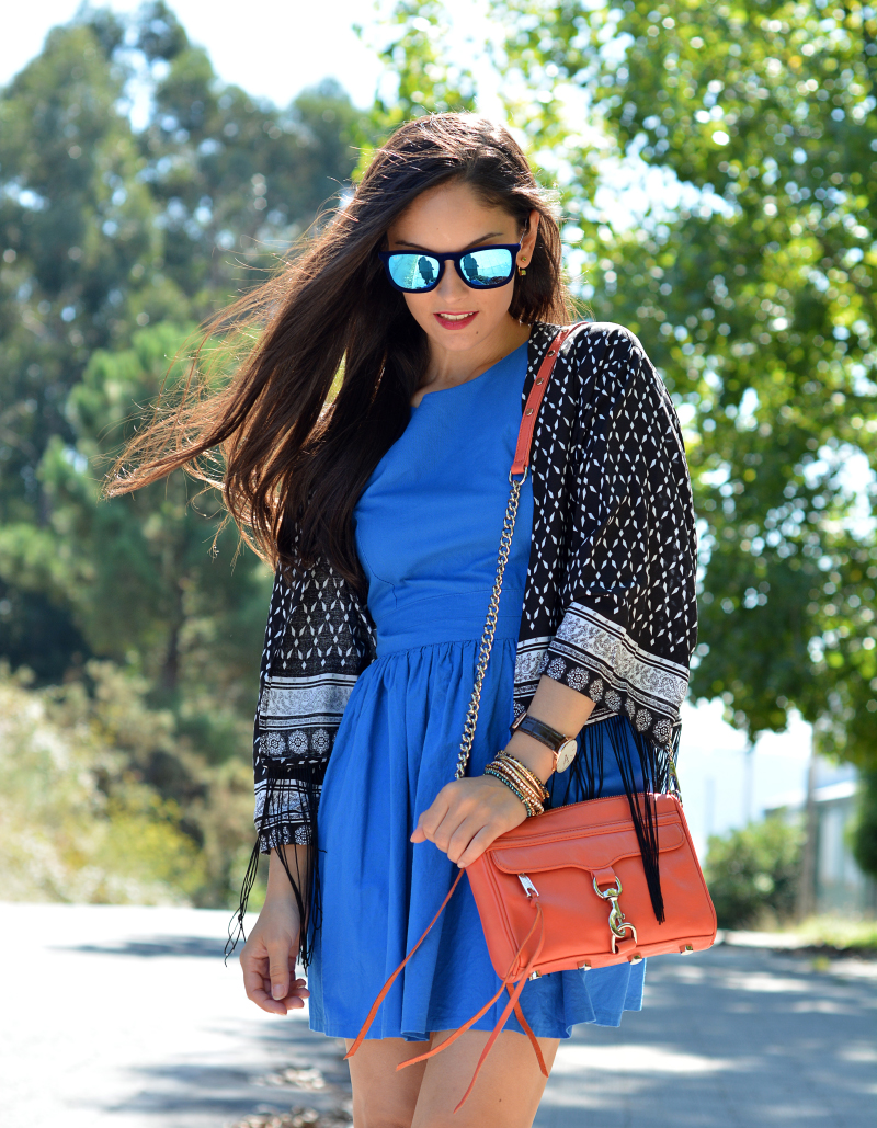 zara_outfit_ootd_oasap_choies_heels_06