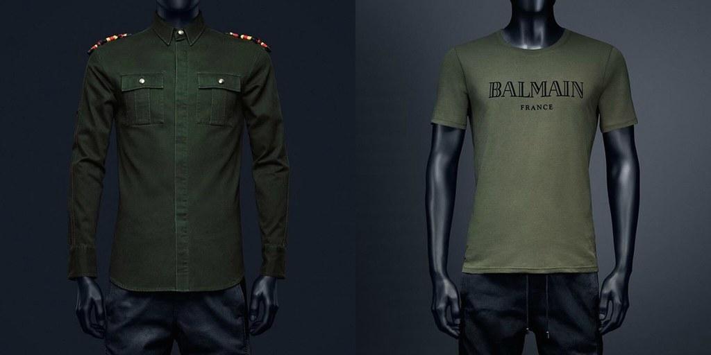 BalmainH&M48