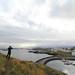 Stykkishólmur, on the Snæfellsnes peninsula by alykat