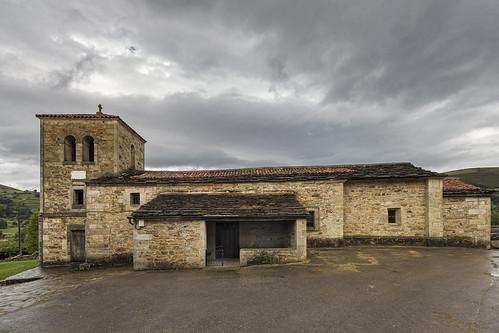 Ermita El Rosario