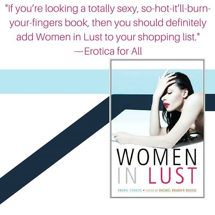 womeninlustpromoimage