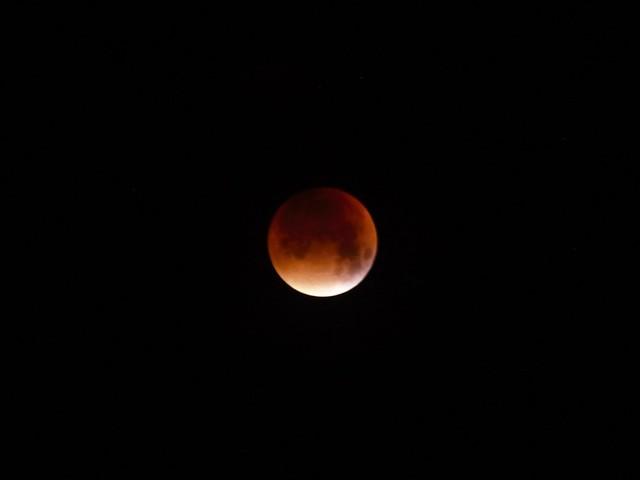 moon 041 (2)