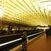 Metro Center by Leica