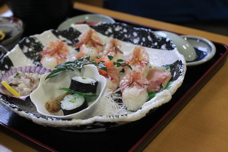 2015Kagoshima075
