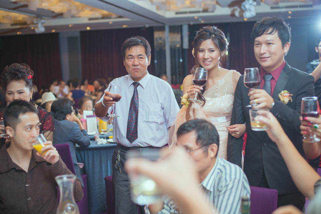 20150726維多利亞酒店婚禮記錄 (1063)