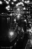 Penns Landing at Night by Cherishthemoment