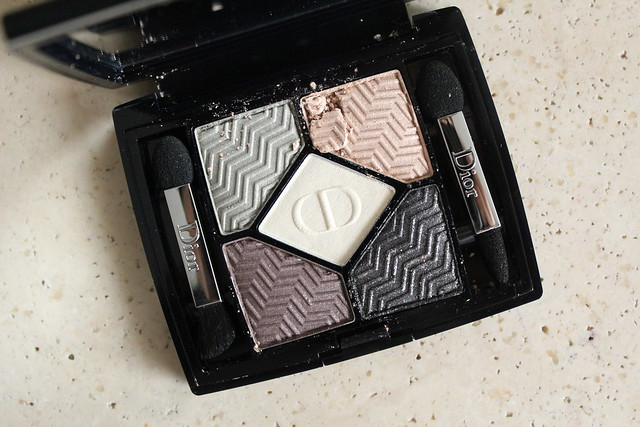 dior holiday 2015 state of gold eternal gold swatches and review