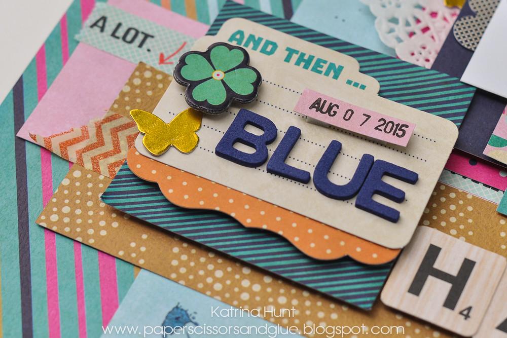 Blue_Happened_Scrapbook_Layout_Fancy_Pants_Katrina_Hunt_1000Signed-2
