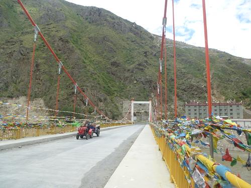 CH-Danba-Suopo-Tour de guet (3)