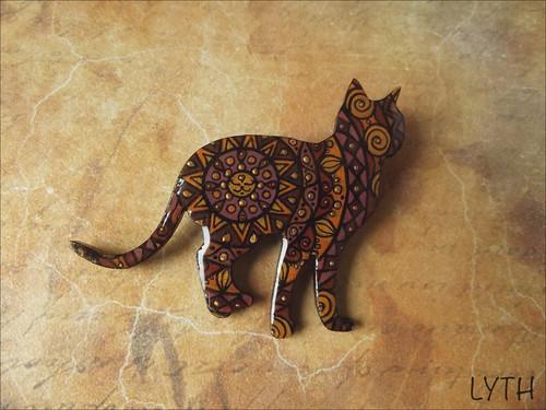 warmcats3