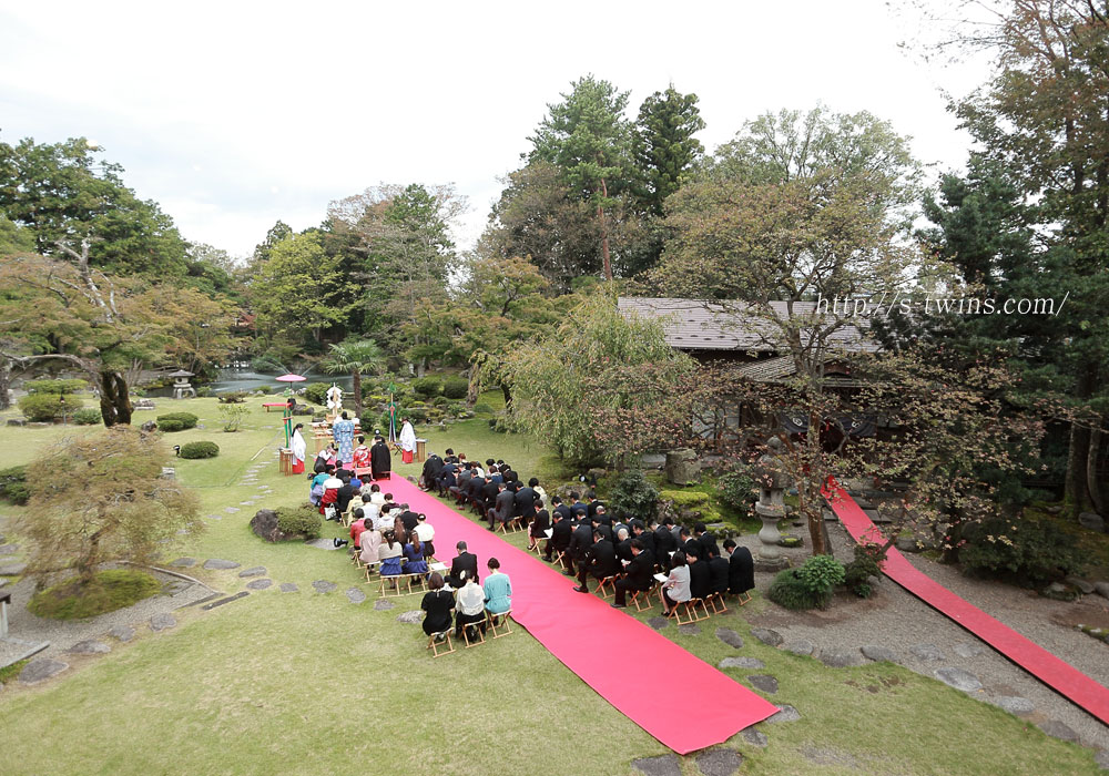 15oct12wedding_igarasitei04