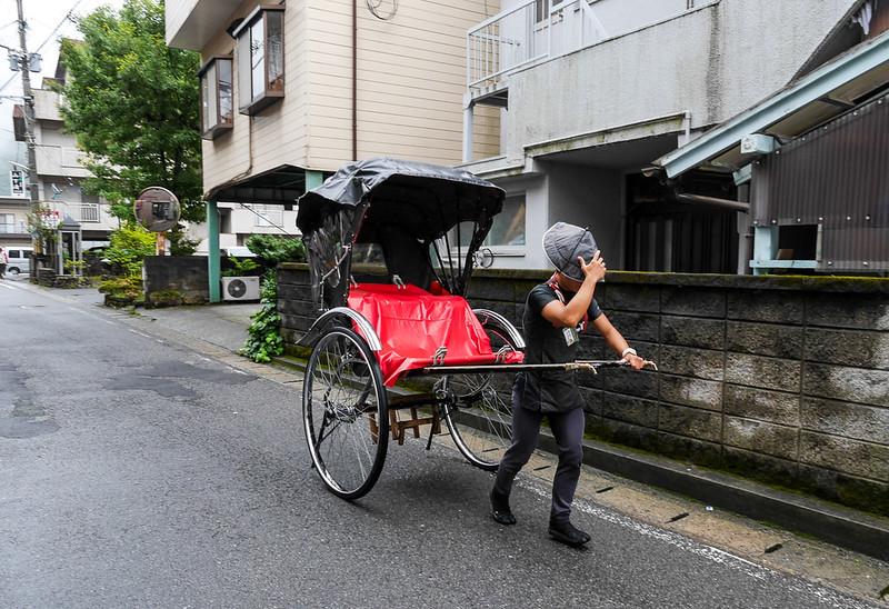 kyushu_day3_45